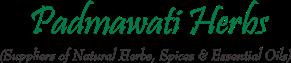 Padmawati Herbs,Botanical Herbs,herbal Extracts,Essential oils,Intermediates,alkaloids,Spice oliiresins,food colors,ingredients